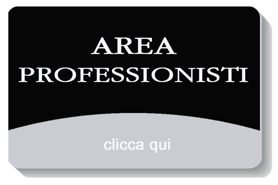 CARD_PROFESSIONISTI