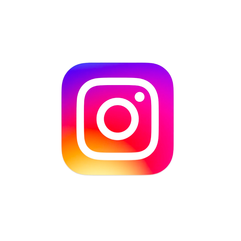 instagram_logo_new